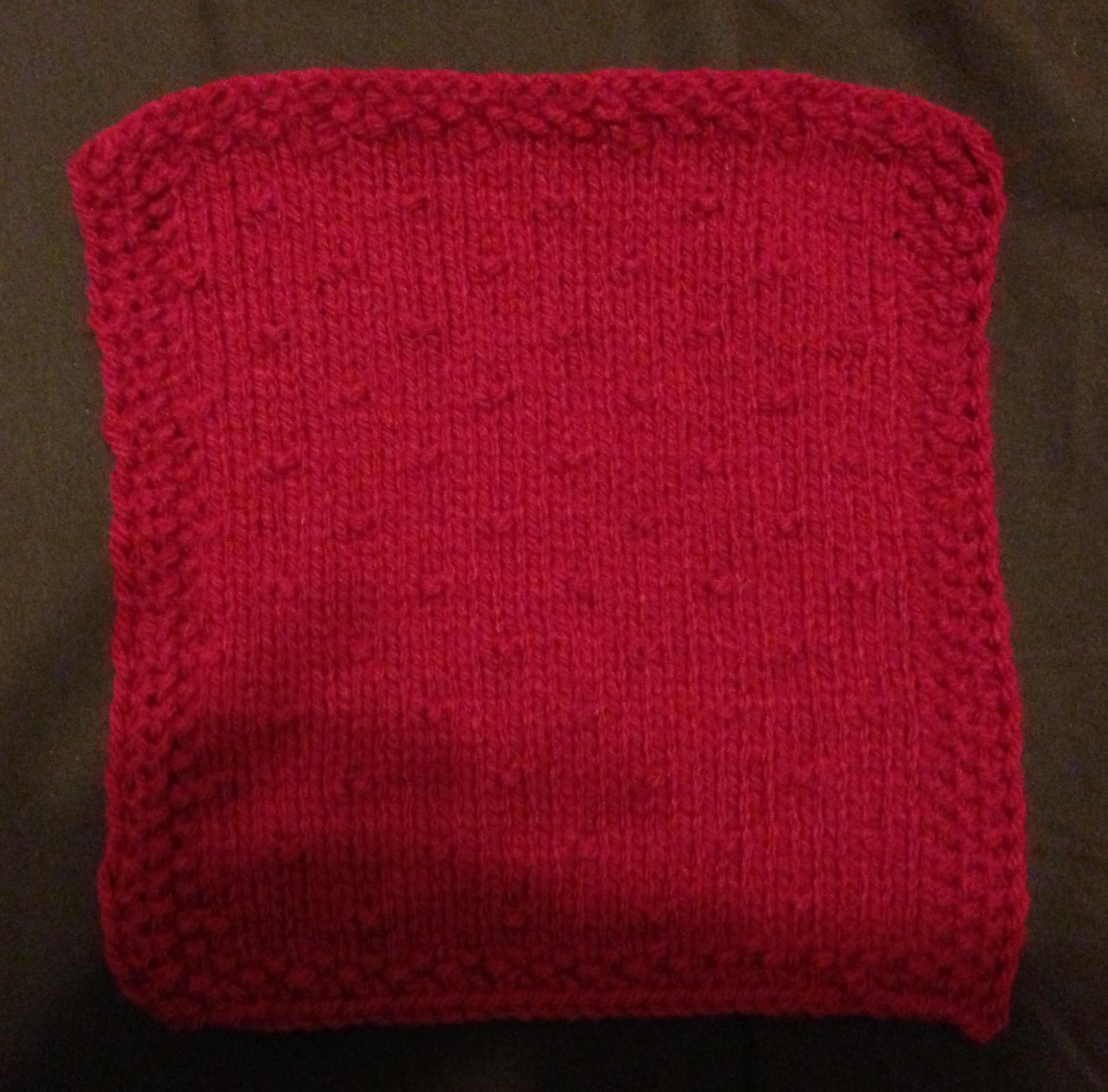 Knitting   Quilt Squares Set 1 Valprehension