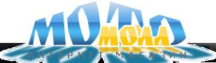 Motomoll_logo