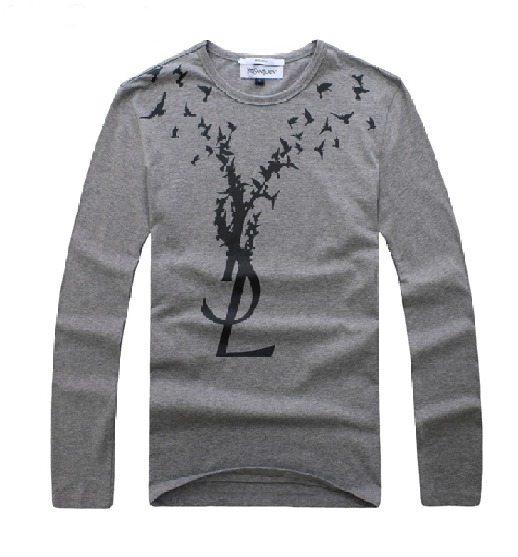 ysl-yves-saint-laurent-mens-t-shirt-tees-long-sleeve-0830