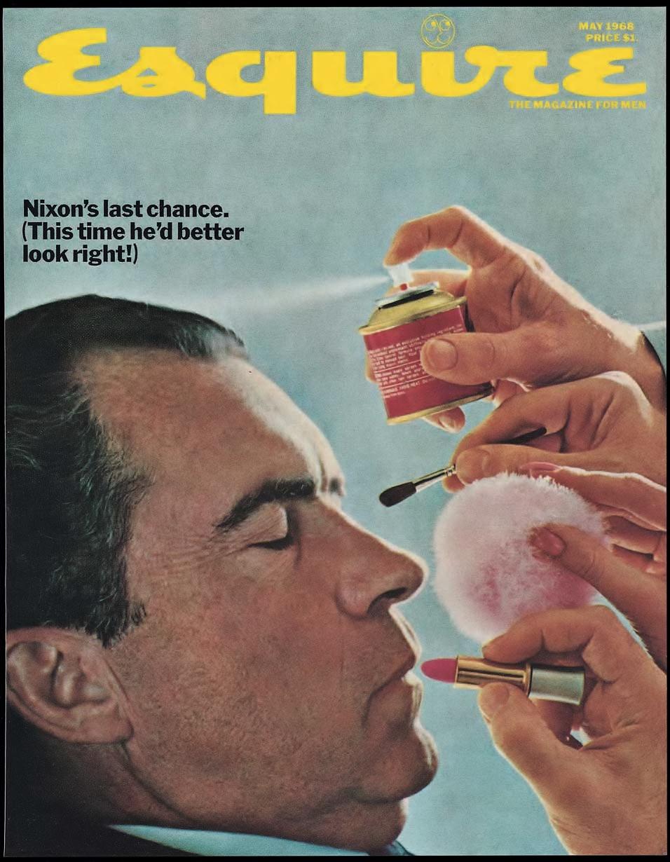 68-05_Nixon