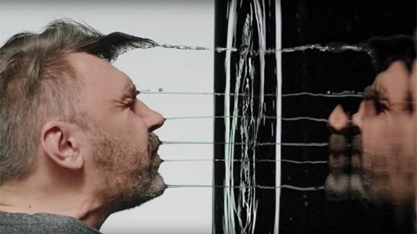 Сергей Шнуров как зеркало моды