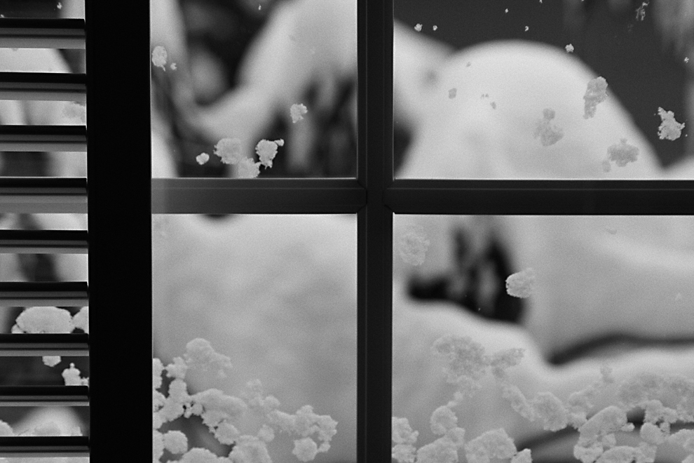 window150127xp244