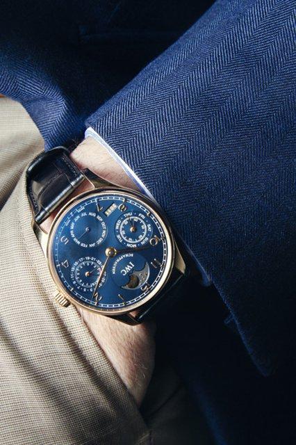 Как купить часы за рубежом наручные часы на сландо