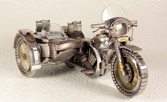 Модель-из-часов-8-558x340