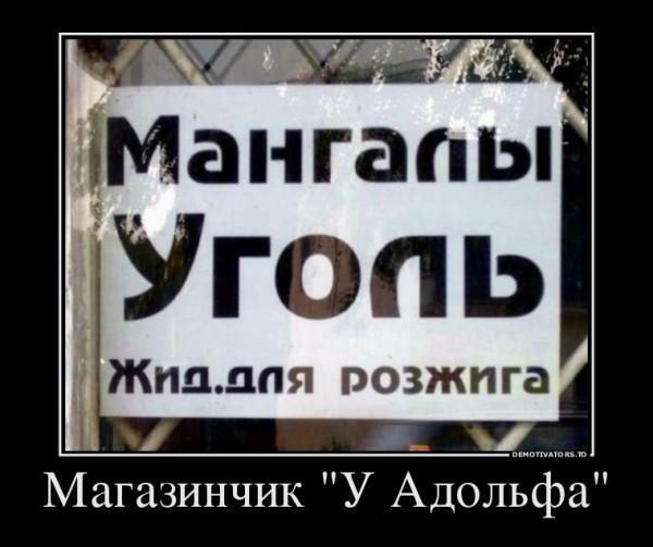 3436274_magazinchik-u-adolfa