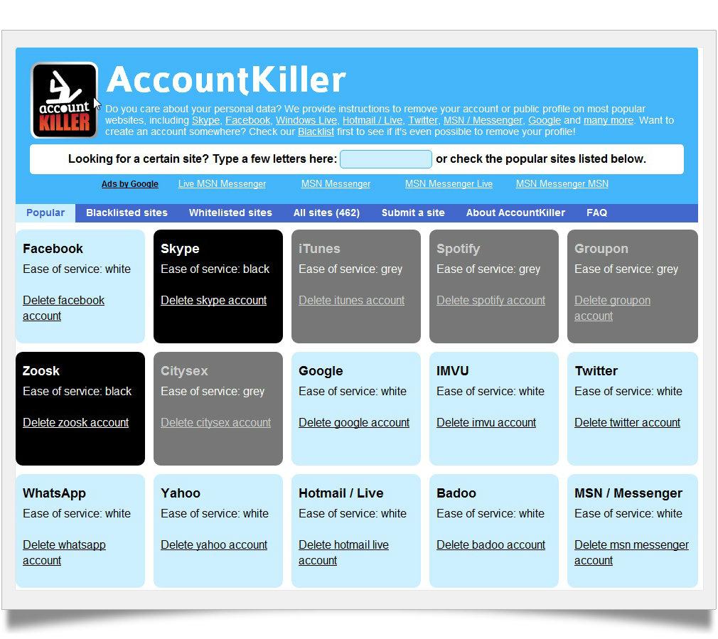 accountkiller-framed