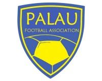 Футбольная ассоциация Палау (Palau Football Association): эмблема