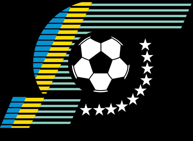 Футбольная федерация Соломоновых Островов (Solomon Islands Football Federation): эмблема