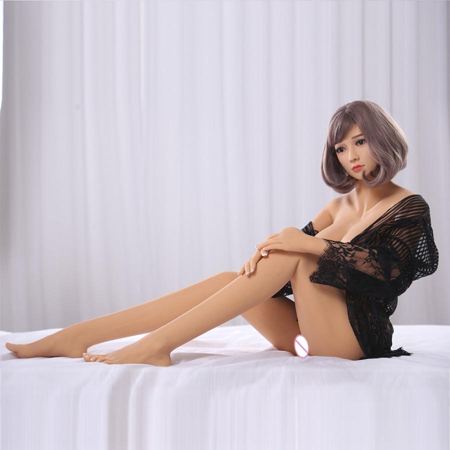 В 50 годы в китае свирепствовал секс