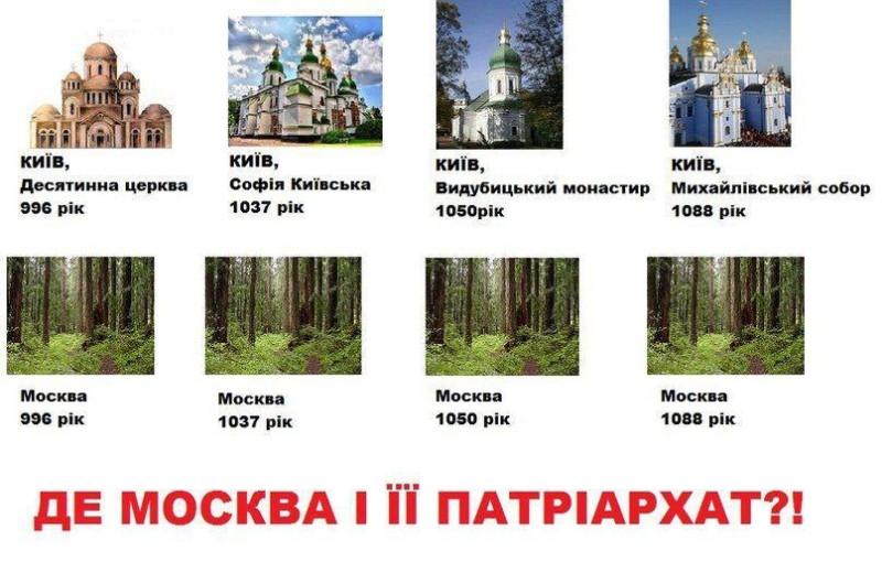 andrj_tolstoj_194_1368467843.jpg