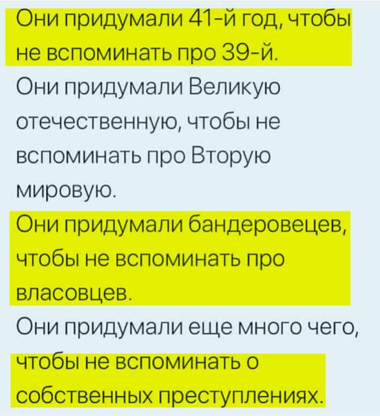 FB_IMG_1589087844122.jpg