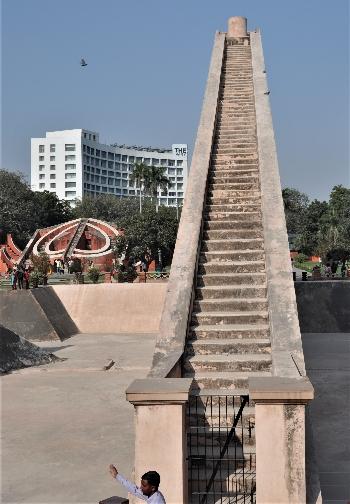 Самрат Янтра