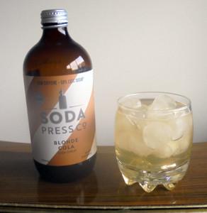 SodaPressBlonde.jpg