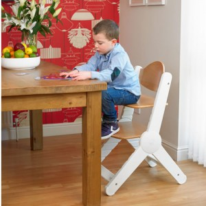 Bababing_Noah_Highchair_BB28-001_7-500x500