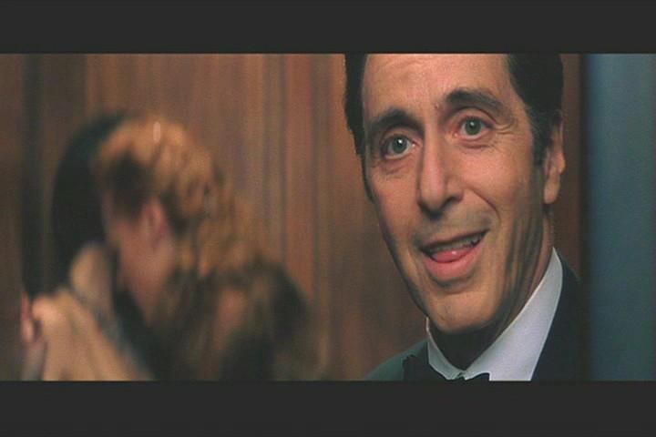 Al-Pacino-as-John-Milton-in-Warner-Bross-Devils-Advocate-1997-123