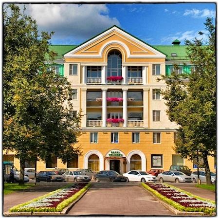 Казино Города Великий Новгород