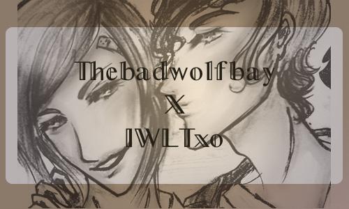 badwolfiwlbanner