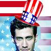 patriotic2