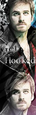 bookmarkhook2