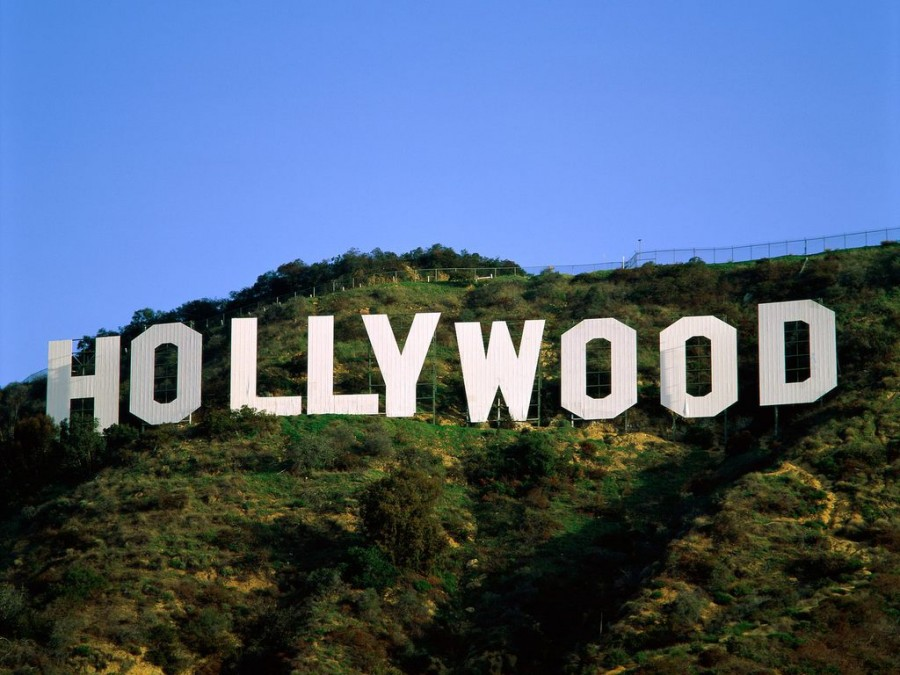 Hollywood_Sign_On_The_Hill_Wallpaper_q2d6s
