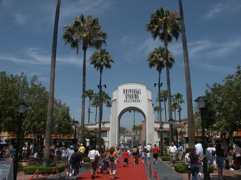 1266400868_hollywood_beverlyhills_universalstudioshollywood