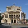 Франкфуртская опера