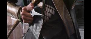 ножик в кармане 2