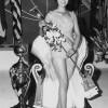 Akiko Kojima 1959