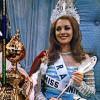Martha Maria Cordeiro Vasconcellos 1967