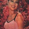 Gloria Diaz 1969