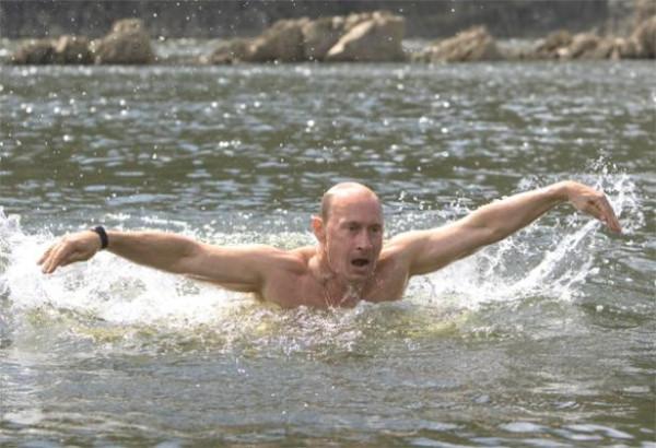 Putin (1).jpg