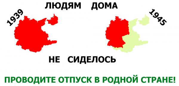 79507_600