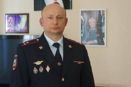 Миляев