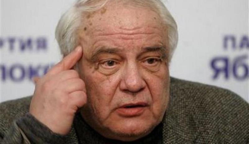 Владимир Буковский 1