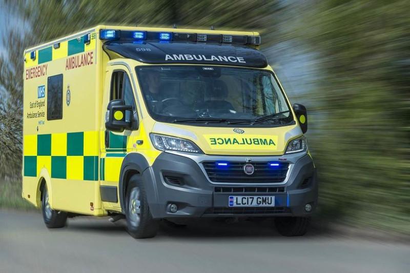 0_East-of-England-new-ambulances