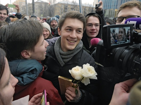 Егор Жуков 1