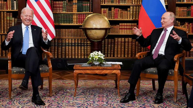 2021-06-16-mixnews-upload-2021-06-16t122335z_2728412_rc2o1o9binax_rtrmadp_3_usa-russia-summit-geneva-pic4_zoom-1500x1500-83371