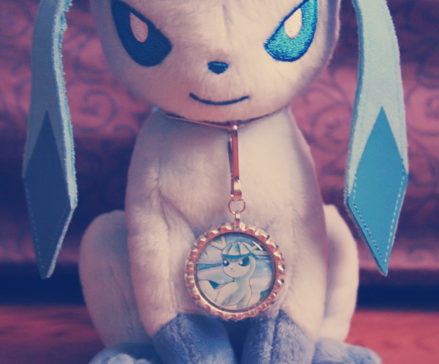glaceon2