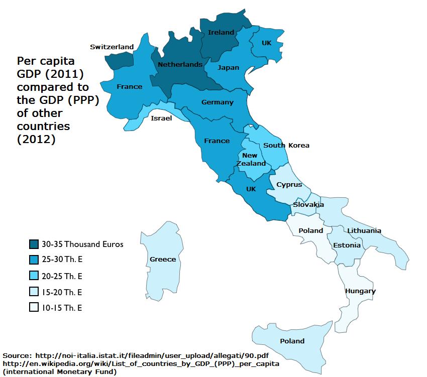 Italy-Per-Capita-GDP-by-Region-Map1-Copia_zpsbdf5e1ea
