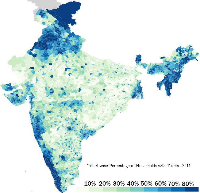india-toilet-access