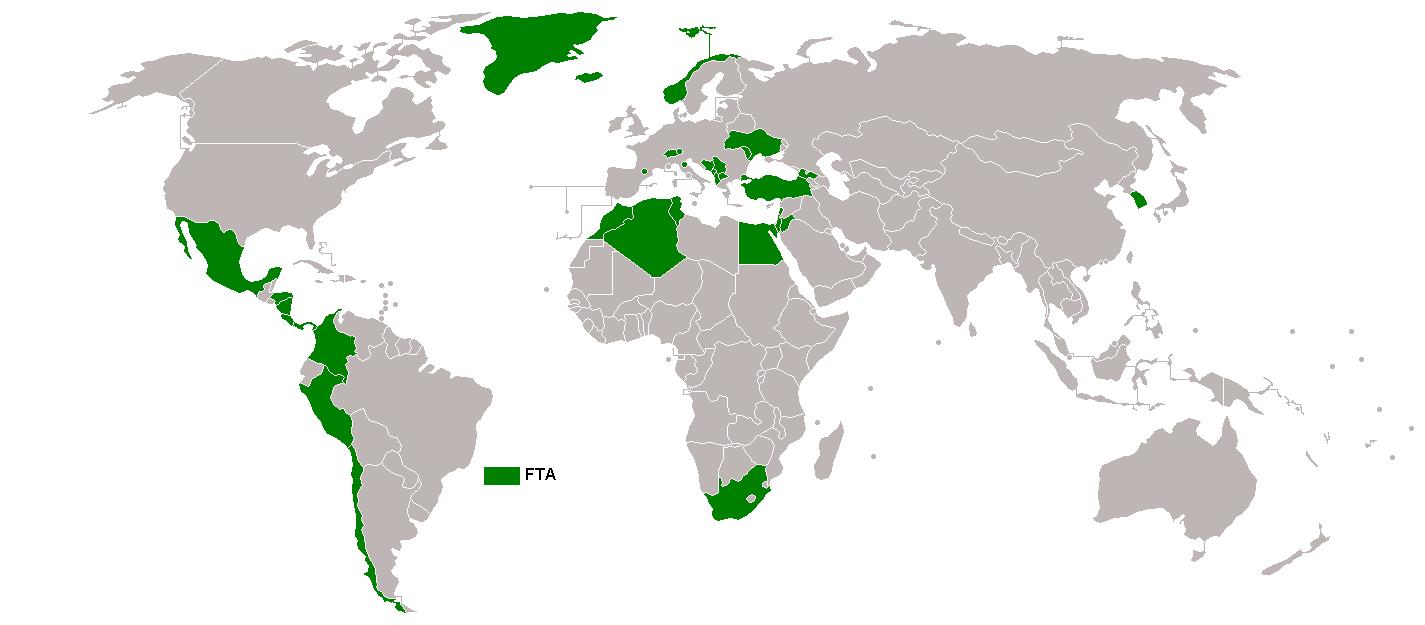 EU_free_trade_agreements22