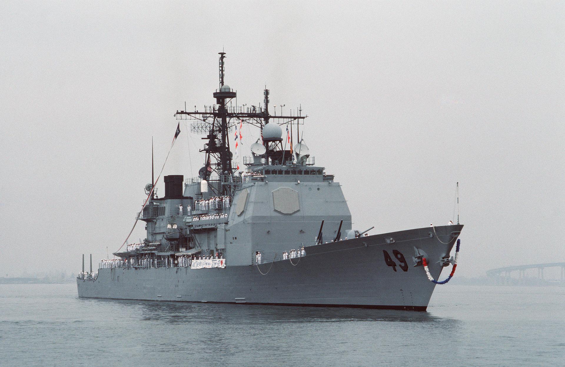 USS_Vincennes_returns_to_San_Diego_Oct_1988