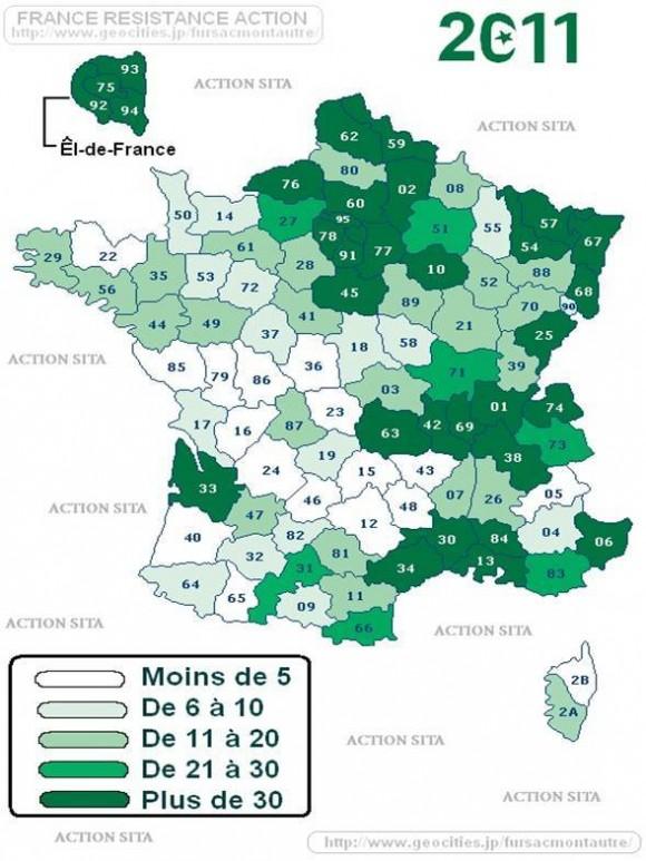 Франция-мечети-а-процент-иммигрантов-580x773