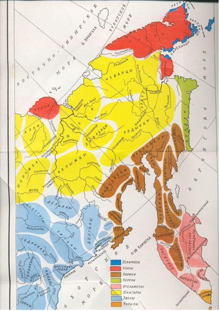 ethnic_map1