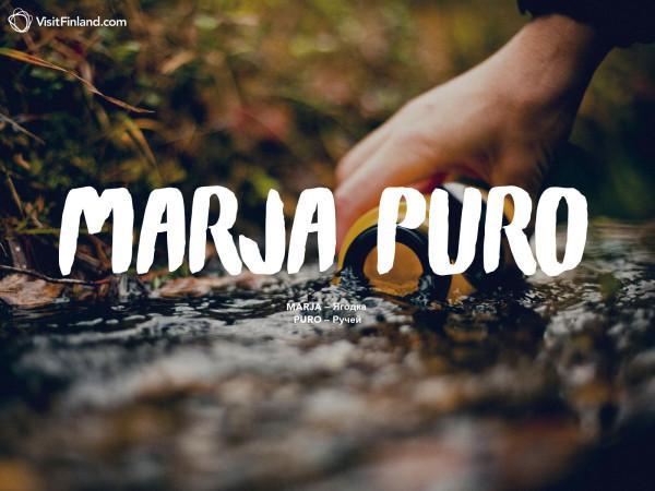 marja-puro-2ru