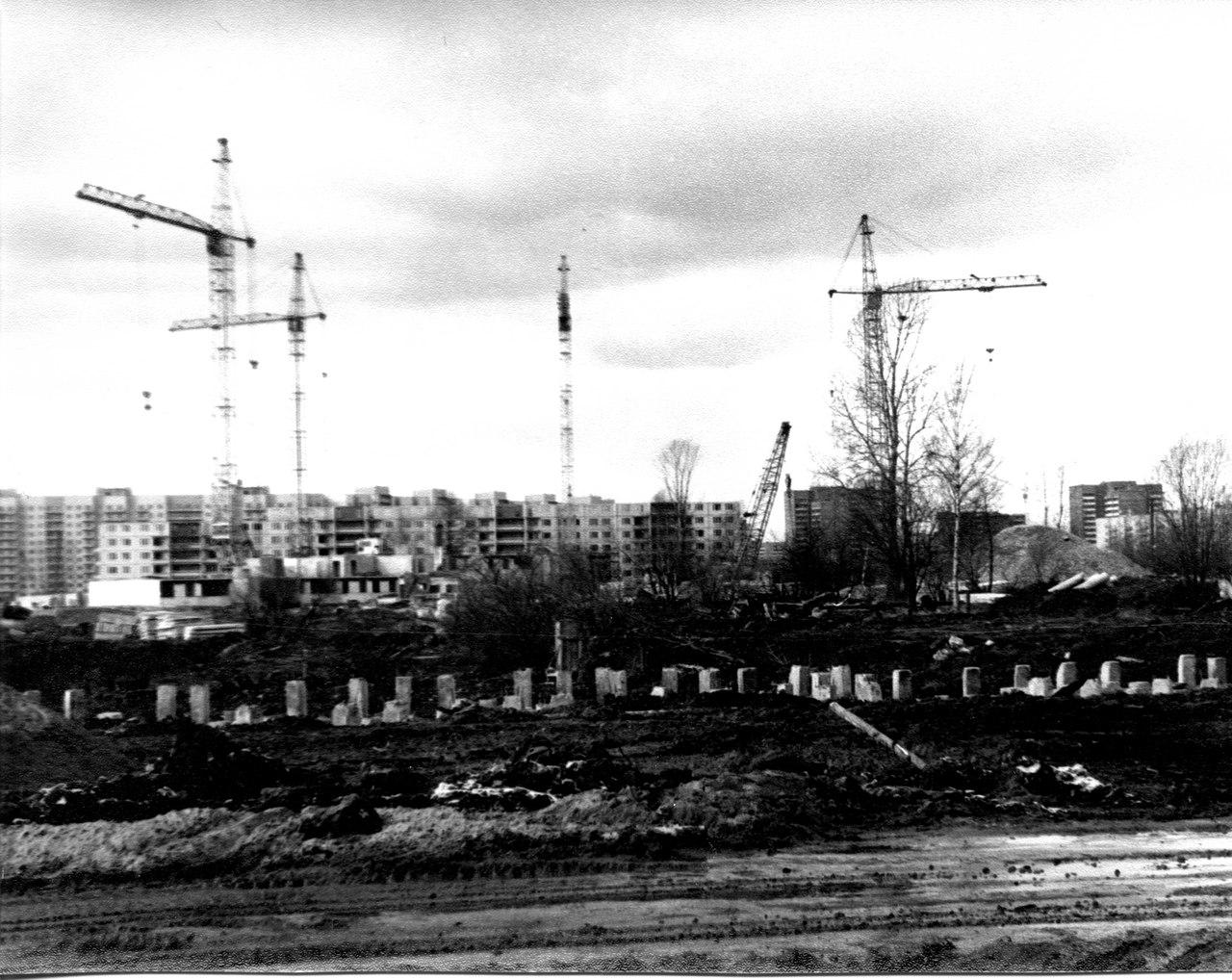 Коммуны 1982 (2)