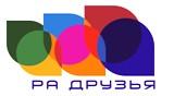 Logo_DR_mini1