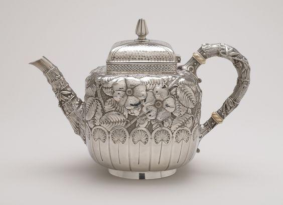 15 Gorham Teapot, 1881.jpg