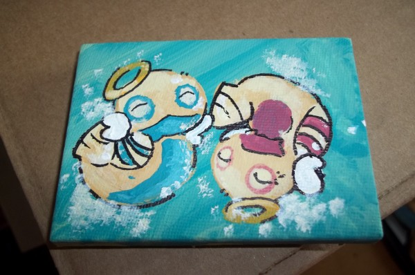 sylveons and paintings 003
