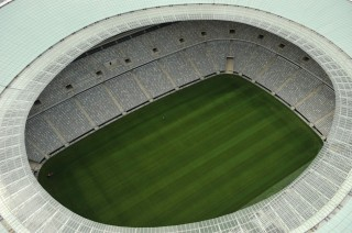 Cape Town Green Point Stadium Кейптаун Грин Поинт